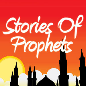 Prophets Story